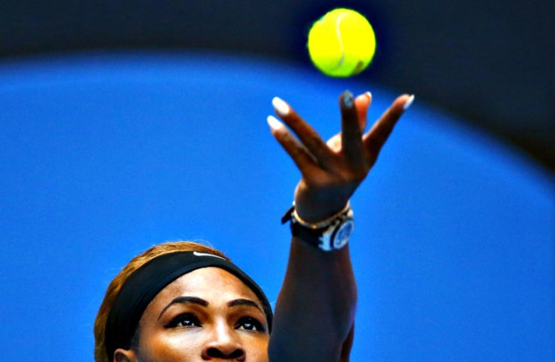 tennis_serena-williams