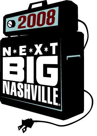 Where is the Next Big Music Scene?