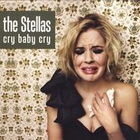 The Stellas CD Release