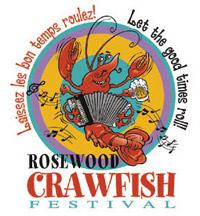 rosewood_crawfish_festival