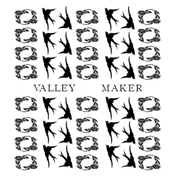 Valley Maker CD Release