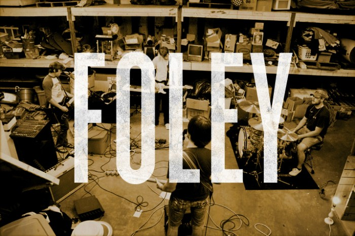 Foley's Year in Review