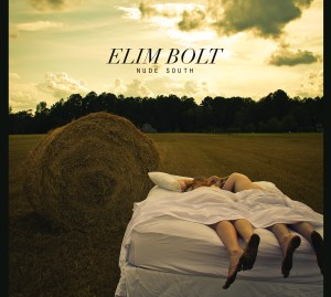 Elim Bolt Nude South