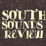 SceneSC Joins South Sounds Review