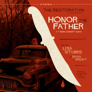 TheRestoration-HonorTheFather-Cover-300x300