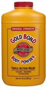 gold-bond-body-powder