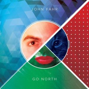 John Fahr Go North
