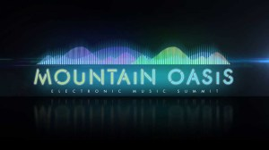 mountainoasis