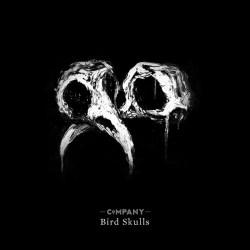 Company-Bird Skulls