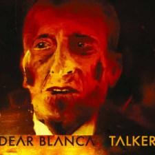 DearBlancaTalker