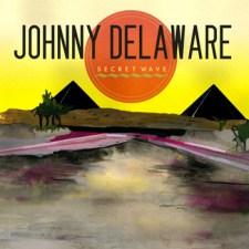 JohnnyDelaware