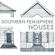 SouthFem