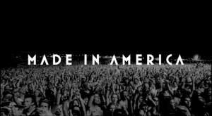 made-in-america-Festival
