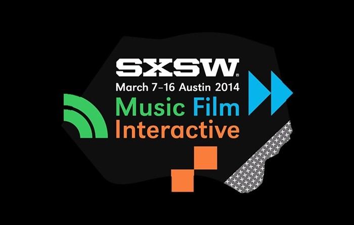 Festival Preview: SXSW 2014