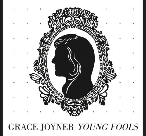 New Grace Joyner Out May 13