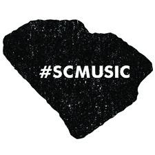 scmusic