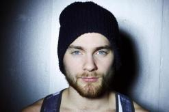 Does everyone in Iceland have these beautiful blue eyes?