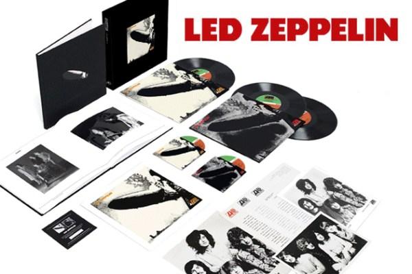 Zep1box
