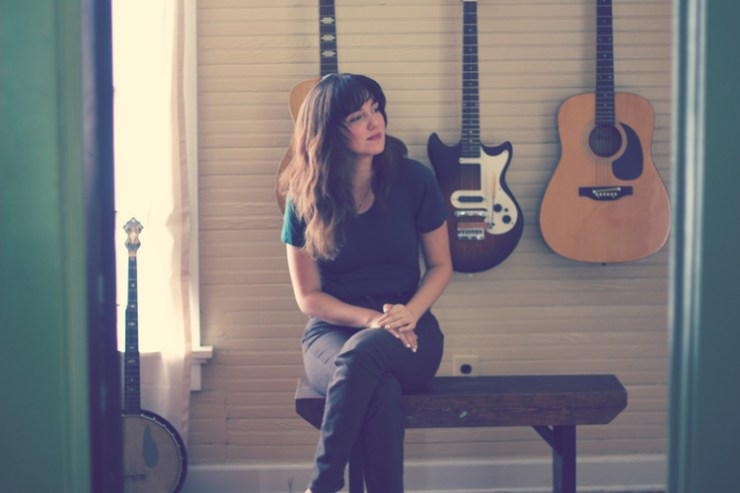 [New Music] Haley Shaw Live with Steven Fiore