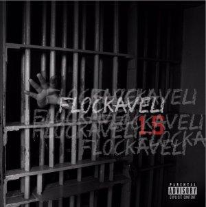 flockaveli15