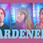 Get to Know Gardeners
