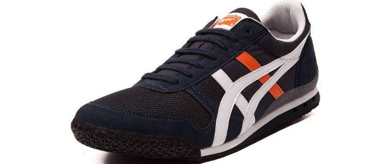 best looking parkour shoes
