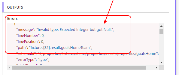 Flow Parse JSON Null Error Fix   April Dunnam - SharePoint Siren