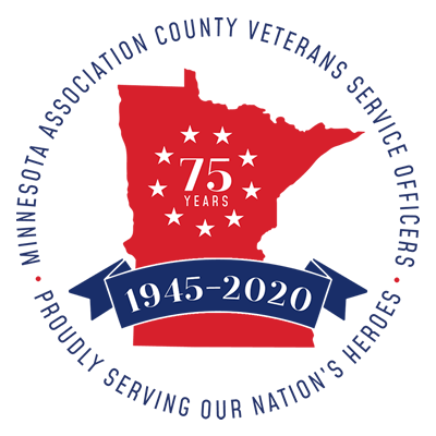 Minnesota Association of County Veteran Service Officers