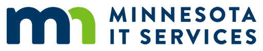 Minnesota IT Services