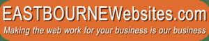 Eastbourne Websites Logo