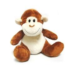 Milo the Monkey - 8