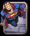 Action Comics Superman Magazine