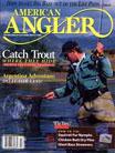 American Angler Magazine