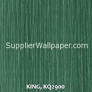 KING, KQ2900