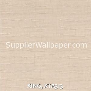 KING, XTA313