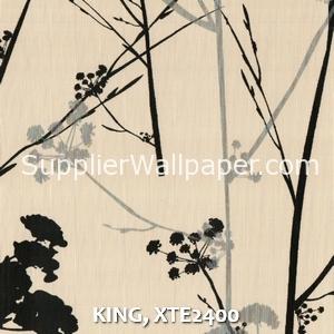 KING, XTE2400