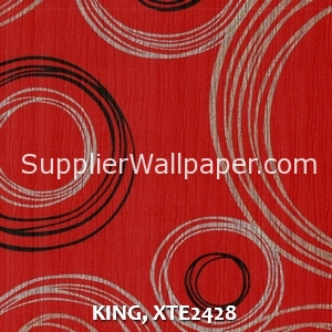 KING, XTE2428
