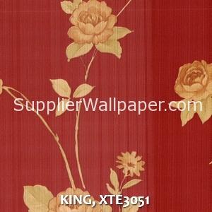 KING, XTE3051