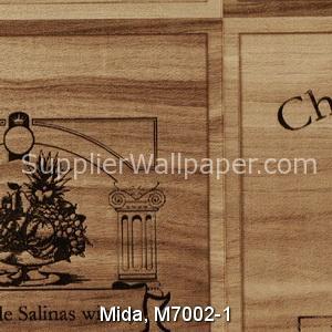 Mida, M7002-1