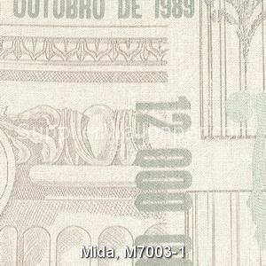 Mida, M7003-1