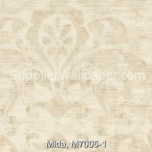 Mida, M7005-1