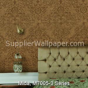 Mida, M7005-3 Series
