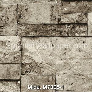 Mida, M7008-1