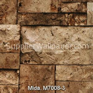 Mida, M7008-3