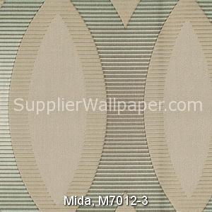 Mida, M7012-3