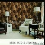 Wallpaper Mida