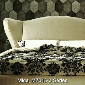 Mida, M7013-3 Series