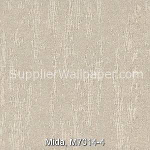 Mida, M7014-4