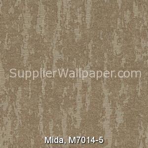 Mida, M7014-5