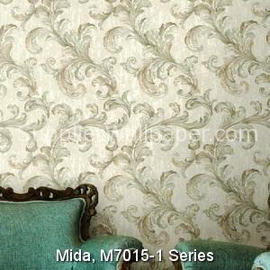 Mida, M7015-1 Series